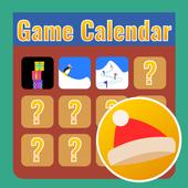 Game Advent Calendar 2018 1.0.45
