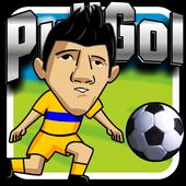 PuliGol 1.0.8