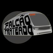 Falcão Prateado 1.0.4