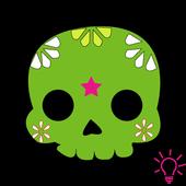 candy skulls 1.0.3