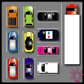 Mini Car Park 1.0.0