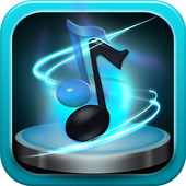 Oguz Berkay Fidan All Songs 1.2