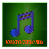 Oguz Berkay Fidan All Songs 1.0