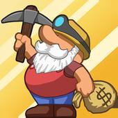 Gold Miner Evolution 1.5