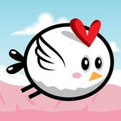 Hot Chicken - Clicker Game 1.1