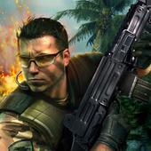 Contract Sniper Modern Assault 1.0