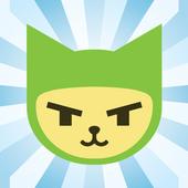 Rush Cat