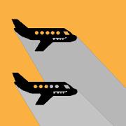 Double Flight v1.1