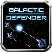 Galactic Defendercrusader1-1Action