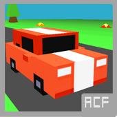 Omg Cars! 1.2.6