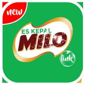 Es Kepal Milo Link Game 1.0