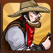 Wild West Run 0.5