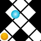 Tessellation - Fun Casual Game 1.6