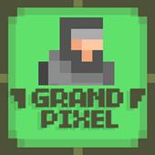 Grand Pixel 1.02