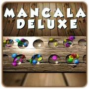 Mancala Deluxe Board Game 1.0