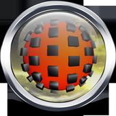 Space Ball Rush 1.01