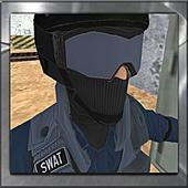 Assault Strike Multiplayer 1.4