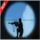 Ultimate SWAT(Full Game) 1.3