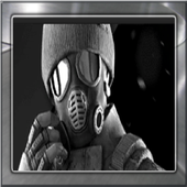 Ultimate SWAT(Mobile) 1.0