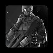 Ultimate SWAT 2 1.8