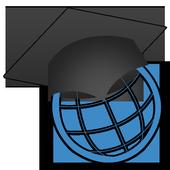 Online Courses 2.6