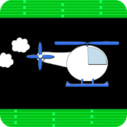 Classic Copter 2.0