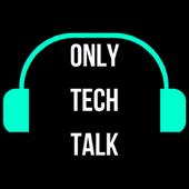 OnlyTechTalk 2.0