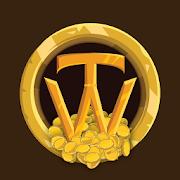 Web Tycoon - Idle Clicker 1.1.7