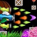 Sky Shooter: Hot Air Balloon 1.04