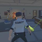 Office Dude Theft Crime Wars Open World Sandbox 3.3