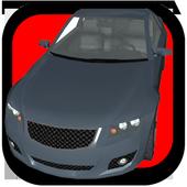 Car Driving 3D Simulator 2 1.1.7