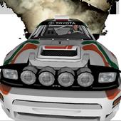 4x4 Off-Road Rally Racing 1.0.2