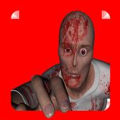 3D Sniper - Zombie Smash 2.0.3