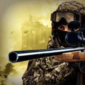 Operation Sniper vs IGIL 1.0