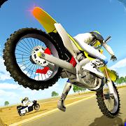 Moto Extreme 3D 1.1