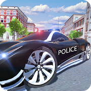 Police Car: Chase 1.4