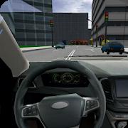 Real TAZ Traffic 1.0.2
