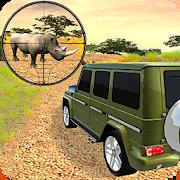 Safari Hunting 4x4 1.0.7