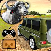 VR Hunting Safari 4x4 1.0.1