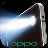 Oppo Flashlight 3.1.1