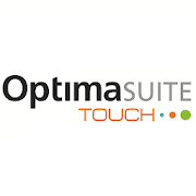 OptimaSUITE TOUCH 1.6.0