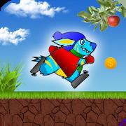 Molly Platformer: Adventure Jump and Runner Game 2.3.24