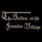 Soldier of Frontier Village 3.25