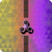 SpinSpin 1.1