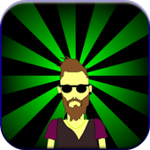 Hipster Cross Road 1.3