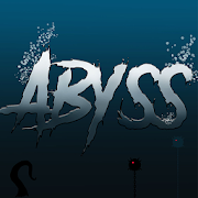 com.OrientalFlame.Abyss icon