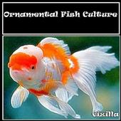 Ornamental Fish Culture 1.0