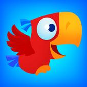 Flappy Poppy - Tropic Bird 2.0.0