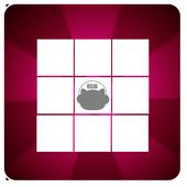 Cube Deffense 1.1.2