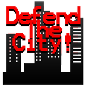Defend The City! (Free) 1.0.4